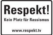 Der Heimatbund-Vorstand zur Tat in Hanau im Zusammenhang mit Fastnacht: