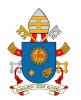 Basilika-Pfarrei