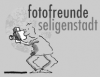 Fotofreunde Seligenstadt