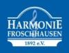 Gesangverein Harmonie