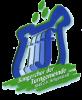 Sängerchor der Turngemeinde