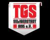 TGS Seligenstadt