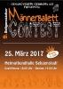 9. Männerballett-Contest
