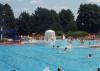 Freischwimmbad Seligenstadt