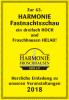 Bürgerhaus Froschhausen