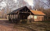 Brehms Hütte
