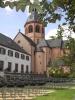 Konventgarten Klosteranlage
