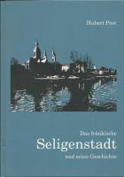 1001 - Das fränkische Seligenstadt